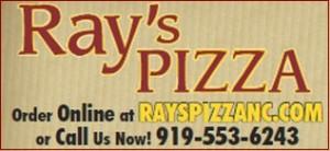 Rays-Pizza