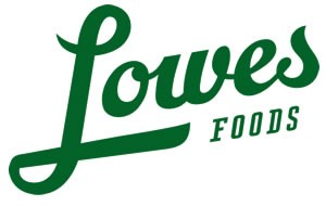 Lowes-Foods-Logo