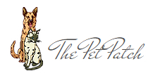 The-Pet-Patch