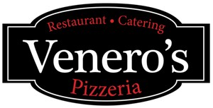 Veneros-Pizza-Clayton