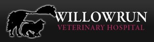 Willowrun-Banner