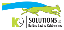 k9-solutions