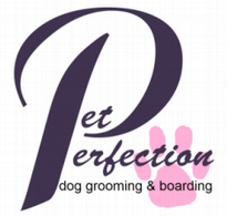pet-perfection-logo
