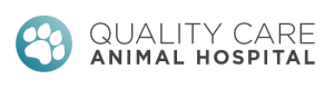 quality-care-vet