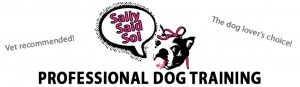 sally-said-so