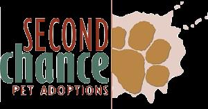 Joco Pets Spay Neuter Outreach Program Johnston County Animal Protection League Of North Carolina