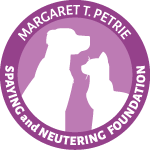 petrie foundation